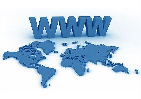 域名所有人与网站备案人不一致时侵权人的确定