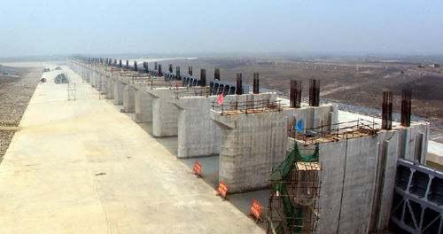 浙江高院《关于审理建设工程施工合同纠纷案件若干疑难问题的解答》