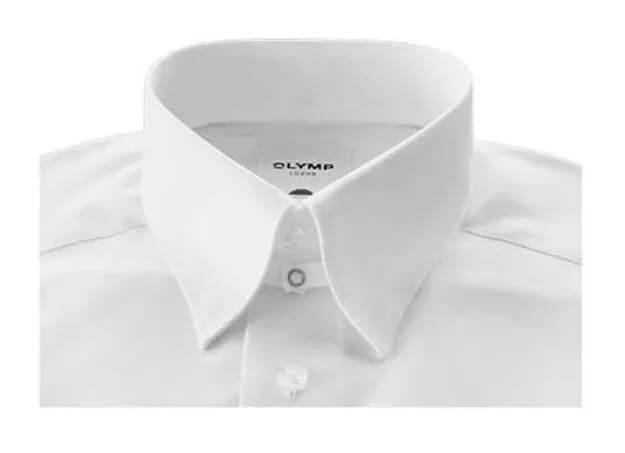 男律师着装指南——穿出职业风度
