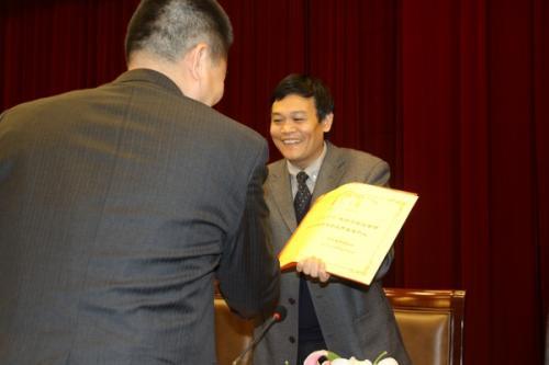 浙江省优秀专业律师评选结果出炉,绍兴10名律师,泽大所3名律师入选。