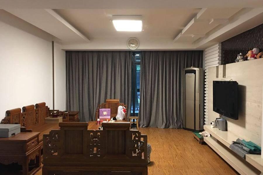 绍兴上虞法院拍卖房:上虞绿城桂花园2幢2单元102室