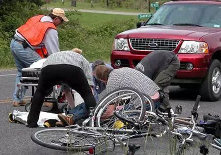 擅自离岗发生交通事故,不属于工伤
