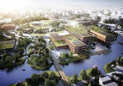 泽大所提供法律顾问服务的西湖大学正式获批设立