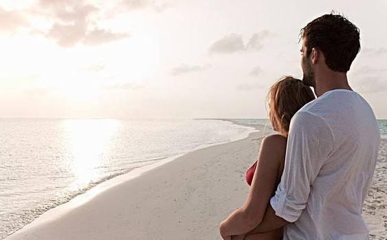 恋爱期间赠与的大额财产,分手后应该返还吗?