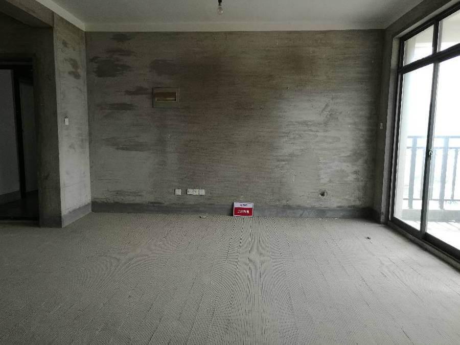 绍兴上虞法院拍卖房:梁湖镇城南水乡15幢1006室(含阁楼)