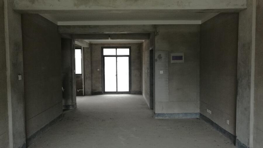 绍兴越城法院拍卖房:上虞区梁湖镇城南水乡1幢302室