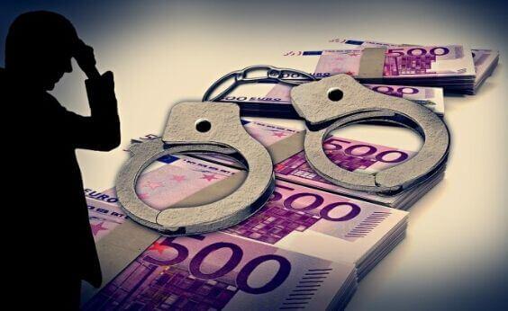 阴阳合同法律效力及涉税问题裁判规则