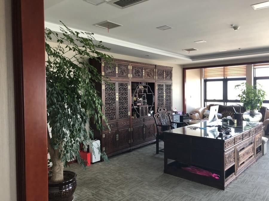 绍兴上虞法拍房:绍兴市上虞区百官街道市民大道666号18层