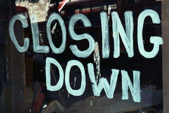 债权人申请破产,是否需要证明债务人资不抵债?