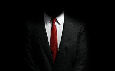 公司法人人格否认诉讼程序的特殊性分析