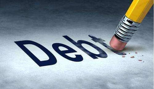 最高院:以公司名义借款打入股东个人账户视为债务混同,股东与公司承担连带责任