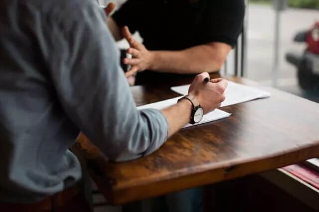 青年律师的专业化路径怎么走,听听同行怎么说?