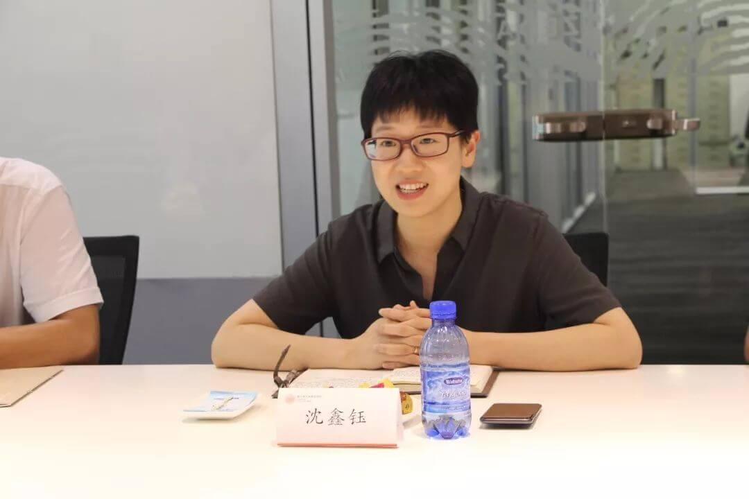 泽大所吸收合并浙江律信律师事务所