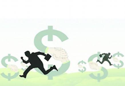 最高院:公司逃避债务向关联公司转移资产,债权人可否要求关联公司承担赔偿责任?