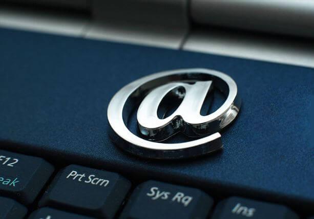 最高院发布第一批涉互联网典型案例