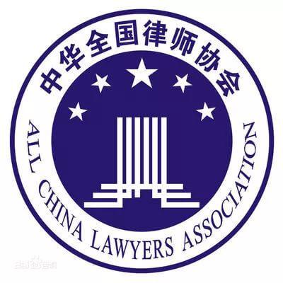 律师正名宣传片视频:我为什么做律师