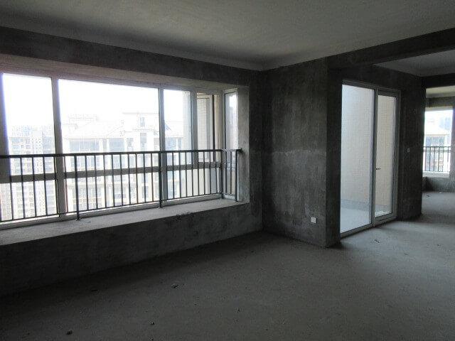 绍兴柯桥法院拍卖房:绍兴市柯桥区润泽大院11幢1804室房地产
