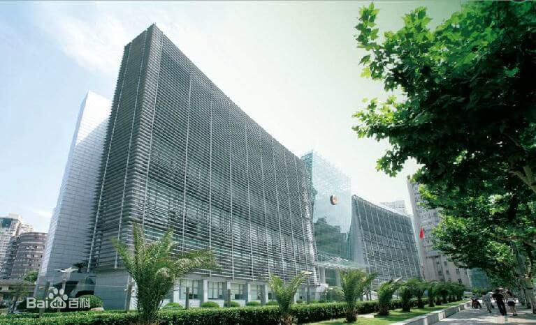 上海高院关于行使担保物权所得价款优先受偿范围的操作意见