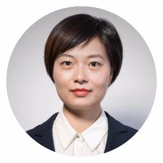 浙江泽大律师事务所担任杭州市政府土地储备项目专项债券的法律顾问