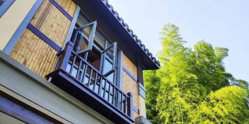 上虞发放全国首张宅基地及房屋租赁使用权登记证明