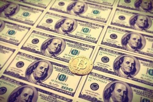前沿 | 比特币的法律属性:货币抑或财产?