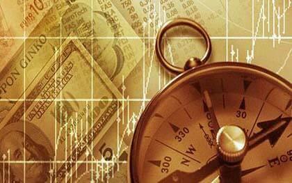 最高院:目标公司股东对投资者的补偿承诺不违反法律禁止性规定,应属有效
