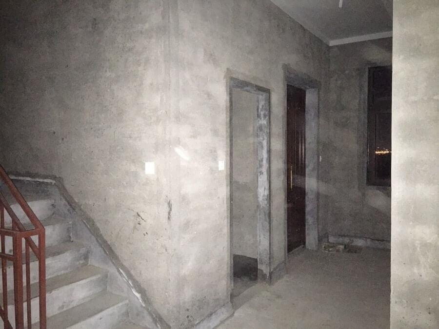 绍兴越城法院拍卖房:绍兴市越城区南山郡4幢101室房地产(含花园及附属房)