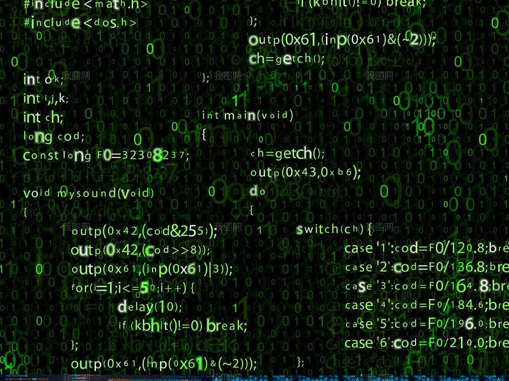 前沿   构建网络经济中的民事新权利:代码空间权