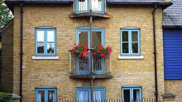 北京三中院:夫妻购买房屋时一方父母的出资虽未约定系借款但不妨碍后续另补借条确定借贷关系