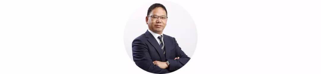 """泽大所何佩佩律师、胡凤林律师入选""""全国千名涉外律师人才""""名单"""