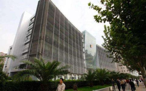 上海高院民二庭关于审理公司法人人格否认案件的若干意见