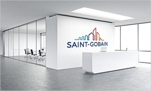 泽大公司并购工作室助力圣戈班集团与萧然公司合资项目顺利签约