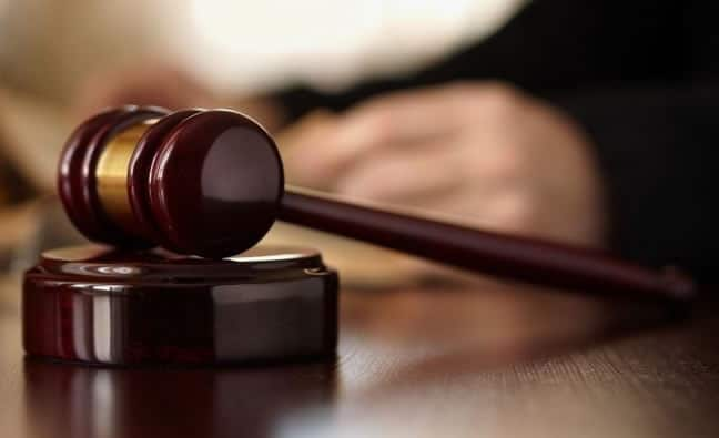 最高院:原告败诉,不一定要赔偿财产保全造成被告的损失