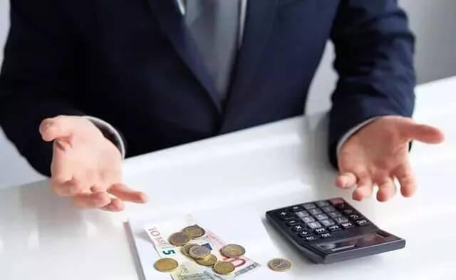 个人破产制度要来了,从此欠债可以不用还?