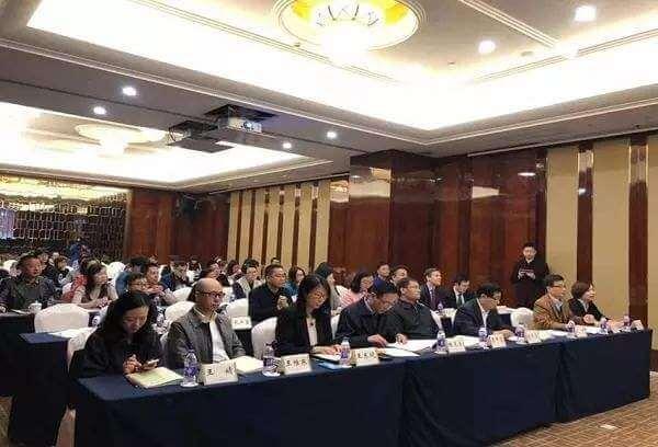 公司法律实务培训11月30日起报名