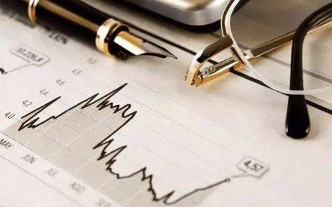 合伙协议约定当事人不承担经营风险,仅收取固定利润的,应认定为民间借贷关系