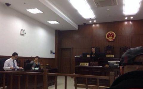 最高院:同一律师事务所不同律师,可以代理同一案件双方当事人
