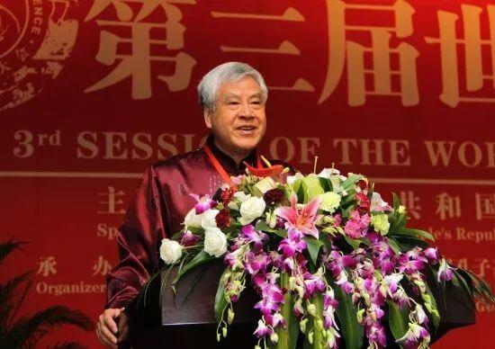 俞荣根教授莅临泽大绍兴分所开讲法文化预告