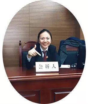 法学学生入对行丨泽大职业规划导师告诉你职业选择