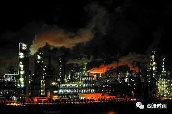 克拉玛依大火二十年祭