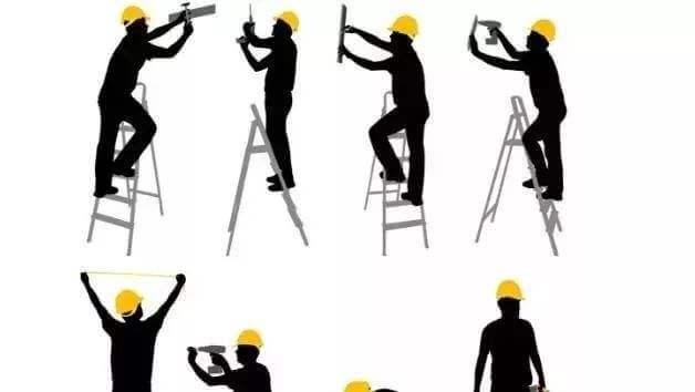 最高院:工程违法分包,即使不存在劳动关系,用工单位也需承担工伤保险责任