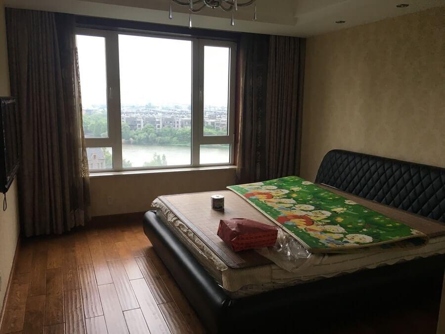 【二拍】绍兴越城法拍房:绍兴市越城区山水人家小区5幢3单元902室房产