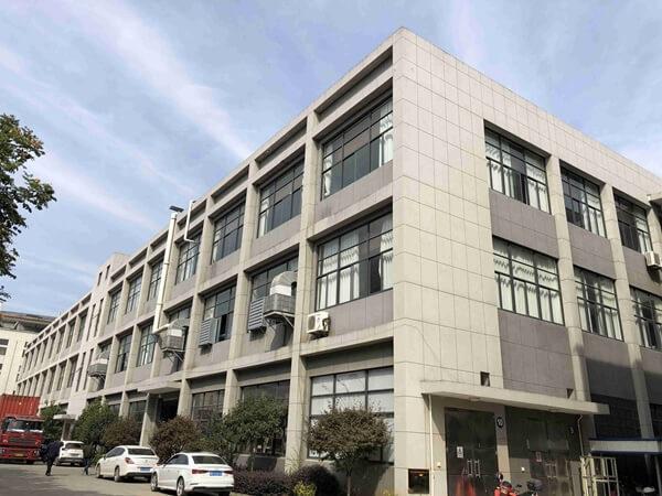 绍兴新昌厂房拍卖:浙江天时光电科技有限公司位于新昌县高新技术产业园区的工业房地产