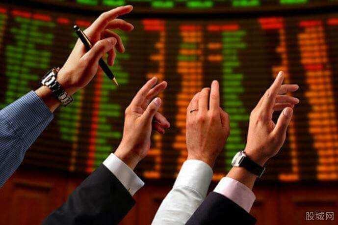 为上市,有限公司整体变更为股份公司的法律适用选择