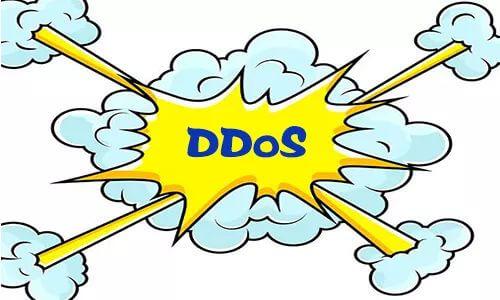 """劳东燕   首例""""压力测试""""DDoS攻击案评析:""""非法控制""""与""""破坏""""计算机信息系统行为关系之辨清"""