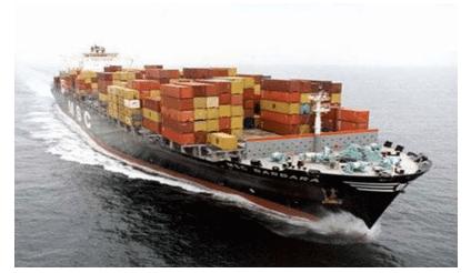 海上保险纠纷是否适用《保险法》