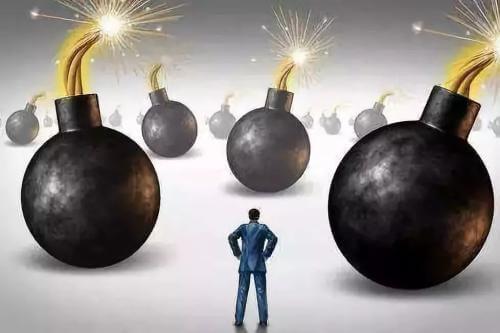 暴雷!契约型私募基金管理人失联,投资人怎么维权?