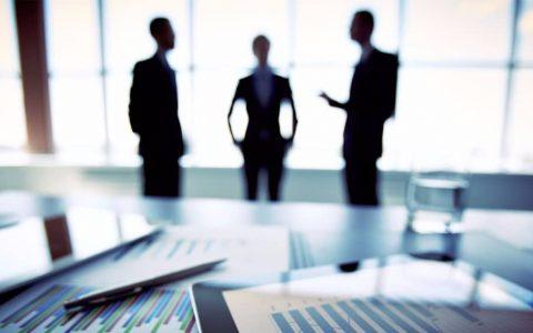 浅析如何从关联公司人格否认制度入手维护委托人利益