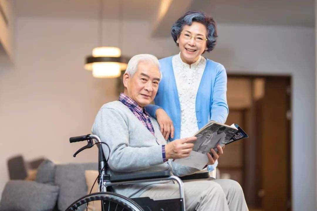 湖北高院:达到退休年龄终止劳动合同与上位法不抵触!