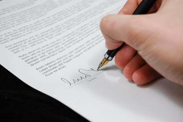 律师合同审查业务操作指引